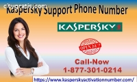 Online Solutions @ +1 877 301 0214