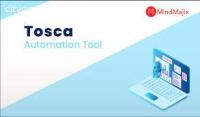 Online Tosca Training Course - MindMajix
