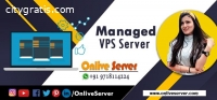 Onlive Server Offers you Managed VPS