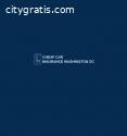 Optical Auto & Car Insurance