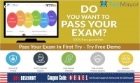 Oracle 1Z0-932 Practice Test