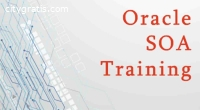 Oracle SOA Training
