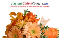 Order online for Same Day Gifts