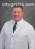 Orthopedic Doctor Flower Mound