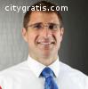 Orthopedic Sports Surgeon Frisco