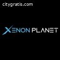 Osram 35XT6-L-D3/12V Xenon Ballast