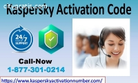 Our Kaspersky Activation Code help numbe