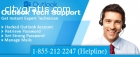 Outlook Customer Service Toll Free Numbe