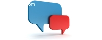 Outsource Chat Support Services