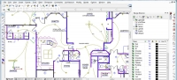 Outsource Electrical Engineering Service