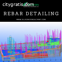 Outsource Rebar Detailing Services