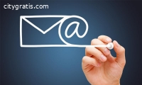 Outsourcing email support services