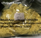 P2NP CAS705-60-2nancy@speedgainpharma.co