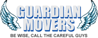 Packers Movers Plano Mckinny
