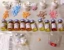 Pain Killer Pills