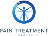 pain management doctors in new york