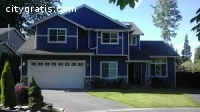 ...Painting Services Bothell
