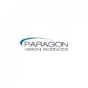 -- Paragon Vision Sciences