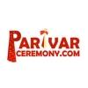 ParivarCeremony- Your Final Destination