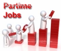 Part Time Job Available, Earn Rs.350/-