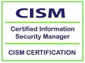 Pass CISM Exam Quickly by certxpert.com
