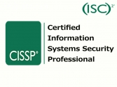 Pass CISSP Certification - certxpert.com