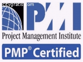 Pass PMP Certification by certxpert.com