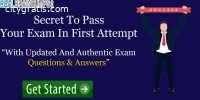 Pass your Microsoft 70-537 Exam Question