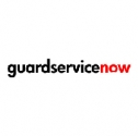 Patrol Guards Security Services - GuardS