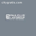 Paul Ellis Law Group LLC