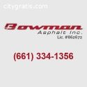 Paving Contractor Hanford