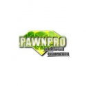 --Pawn Pro