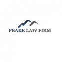 Peake Law Firm