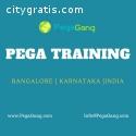 Pega Training Bangalore   Karnataka   In