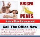 penis enlargement creams +27787609980