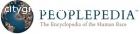 Peoplepedia : The Encyclopedia of the Hu