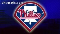 Philadelphia Phillies Tickets Cheap