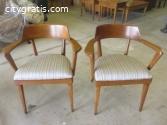 @Phoenix Furniture Repair