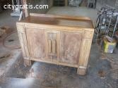 Phoenix Furniture Repair