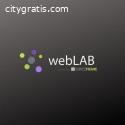 Phoenix Website Lab