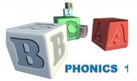 Phonics Training Course By SEA