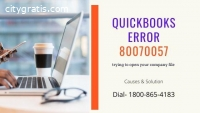 Pick Relevance Steps to Resolve QuickBoo