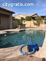Pick the Right Best Pool Builders