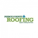 --Pierce County Roofing