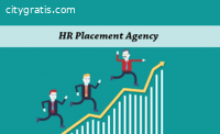 Placement Agency in Pune: JobMate Staffi