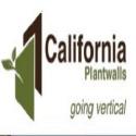 Plant Walls Orange County - CA Plantwall