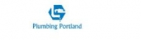 Plumbers in Portland OR