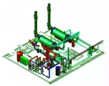 Plumbing BIM HVAC | CAD Outsourcing