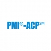 PMI-ACP Dumps 2017 Question And Answers
