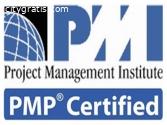 PMP Certification 100% Guaranteed Pass